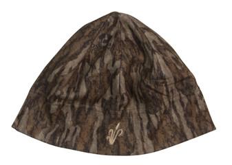 Windproof Fleece Skull Cap - Bottomland
