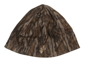 Windproof Fleece Skull Cap - Bottomland
