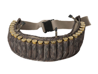 Neoprene Powerbelt -Bottomland