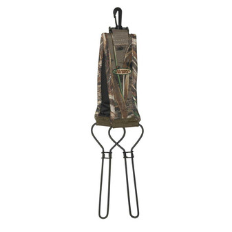 Floating Duck Strap - Max5