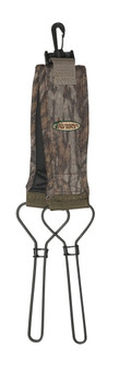 Floating Duck Strap Bottomland