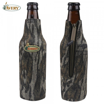 Neoprene Bottle Hugger - Bottomland