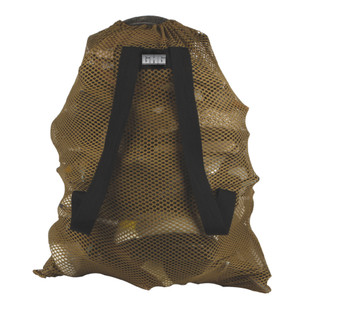 GHG Standard Mesh Decoy Bag