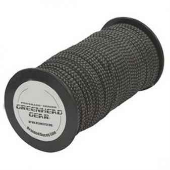 GHG 1000' Pro-Grade Braided Decoy Cord