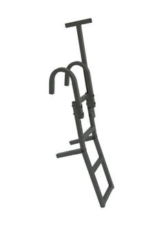 Easy-In Boat Ladder