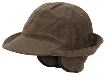 Heritage Jones Cap