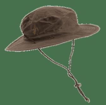 Bucket Boonie Hat