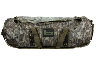 The Hunting Trip Bag - Large