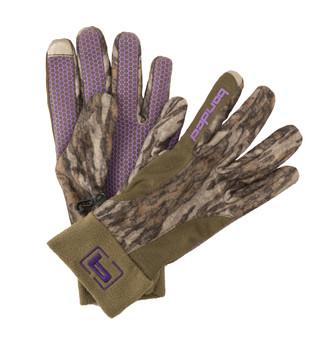 Women's Fleece Glove