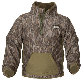 Chesapeake Youth Pullover