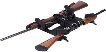 The Original BSR-2 Gun Rack