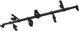 Sky-Bar 2 Gun Overhead Rack