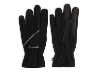 Men's Wind Bloc™ Glove