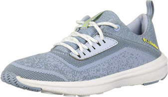 Women's Chimera Knit Shoe