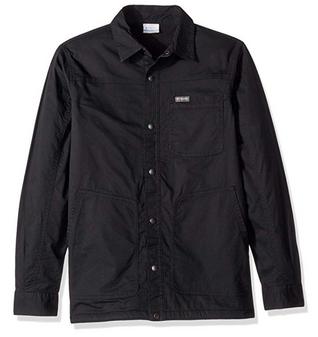 Rugged Ridge Shirt Jacket