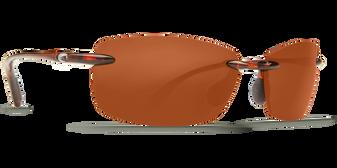 Ballast - Tortoise/Copper 580P