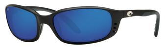 Brine - Black Blue 580G