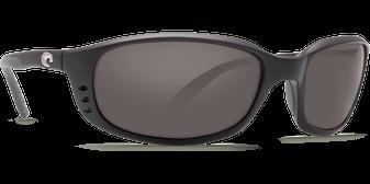 Brine - Black Gray 580G