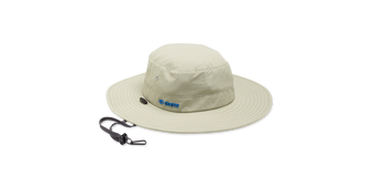 Costa Boonie Hat - Khaki - XLG