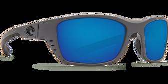 Whitetip - Gray/Blue Mirror 580G