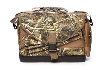 Rig'Em Right Deluxe Spinner Bag - Max5