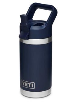 YETI Rambler Junior 12 oz. Bottle - Navy