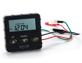 Feeder Universal Digital Timer