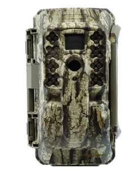 XV-7000i Wireless Trail Camera
