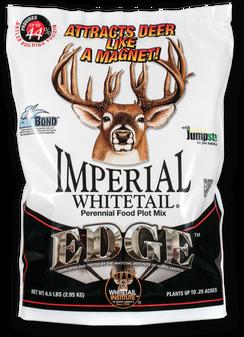 26lb Imperial Edge