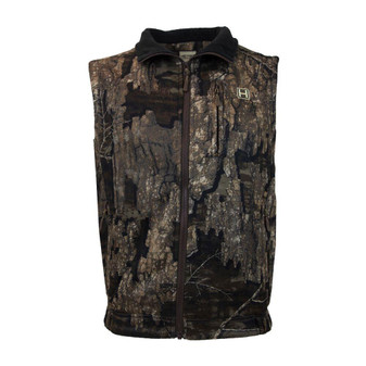 Heybo Delta Vest - RT Timber