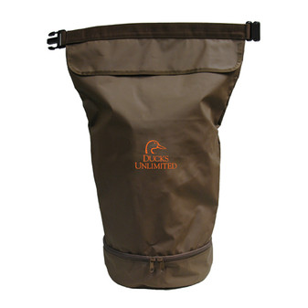 DU Magnum Hoss Food Bag