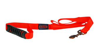 "24"" The Hatch Leash - Blaze"