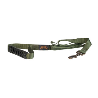 "48"" The Hatch Leash - Green"