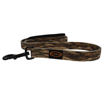 "48"" Soft Grip Leash - Camo"