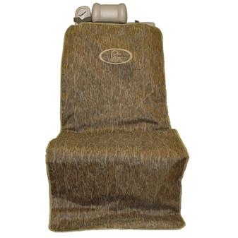 DU Shotgun Seat Cover BTML
