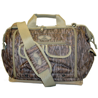 DU Handlers Bag - Bottomland