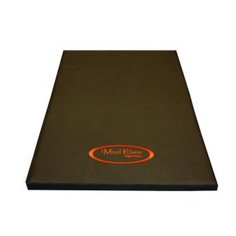 Crate Cushion - Brown - M/L