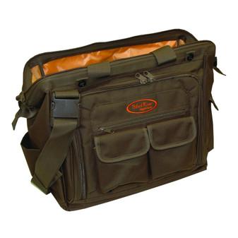 Handler's Bag