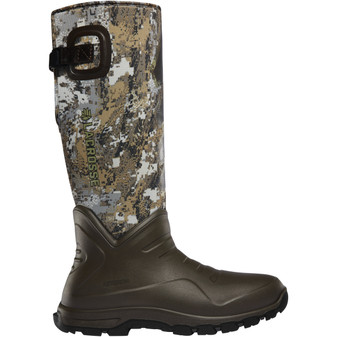 "AeroHead Sport Boot 16"" 7mm Optifade Elevated II"