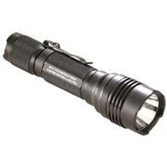 ProTac HL 750 Lumens Flashlight