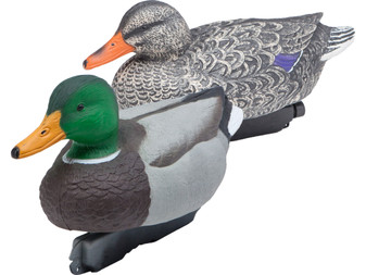 Special Buy Mallard Decoy 12pk