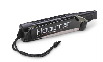 "Hooyman 5' Extendable Tree Saw, 7"" Blade"