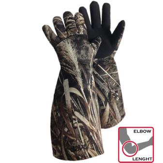 Decoy Glove - Max5