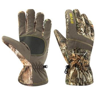 Defender Tricot Glove