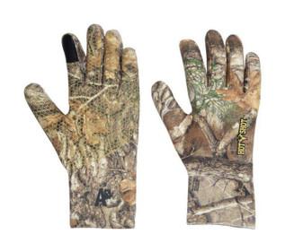 Savage Gamestalker Glove