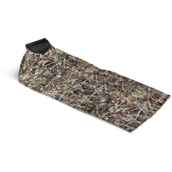 Sniper Lay-Out Blind - Karma Wetland Camo