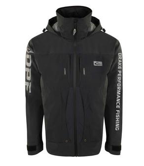 Drake Guardian Elite Pro Ultra-Lite 3-Layer Waterproof Jacket