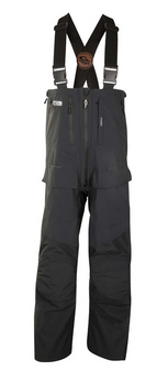Drake Guardian Elite Pro Ultra-Lite 3-Layer Waterproof Bib