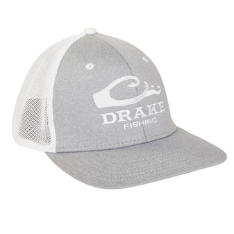 DPF Stretch Fit Cap