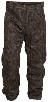White River Wader Pant